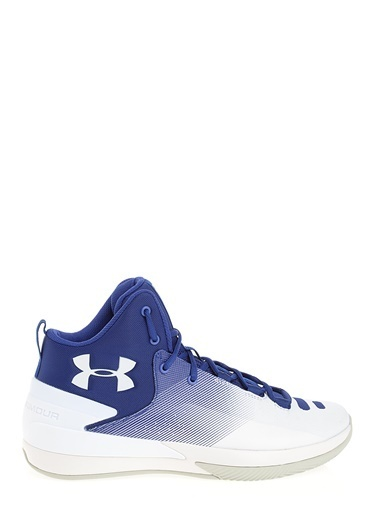 Under Armour Ua Rocket 3 Mavi